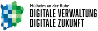 Logo_Digitalisierung_MH2.png